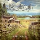 http _www.nuclearblast.de_de_data_bands_korpiklaani_releases_korpiklaani-kulkija