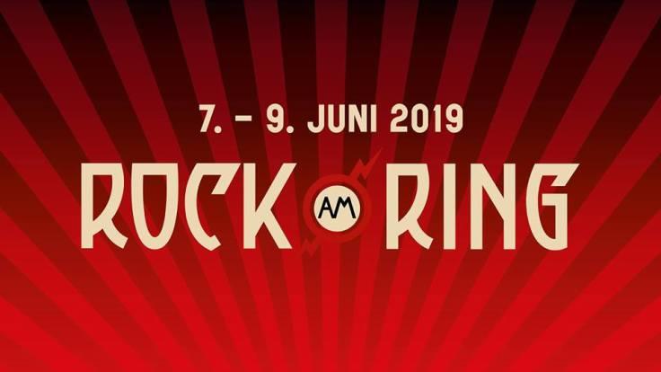 rock-am-ring-2019