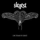 KAR158LP_Slegest-Introvert_LPcover.indd