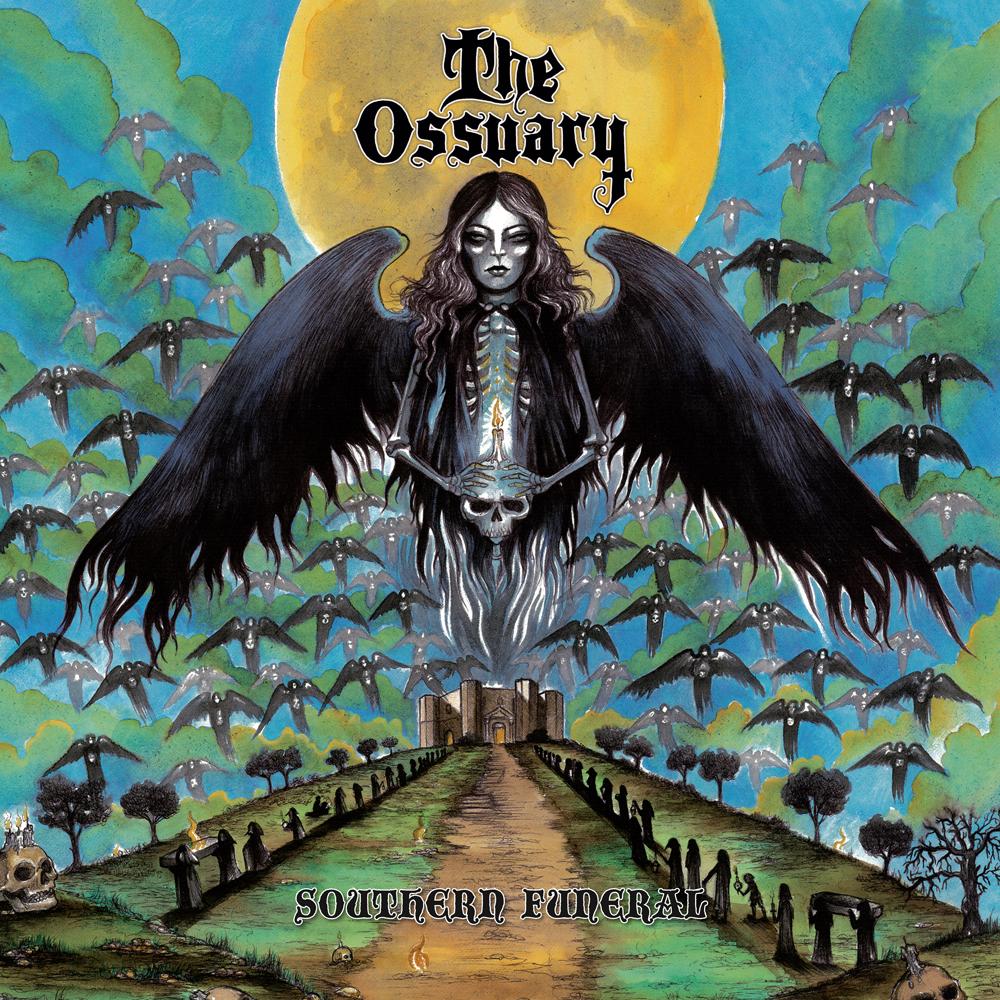 LP-gatefold-the-ossuary-pfade.indd