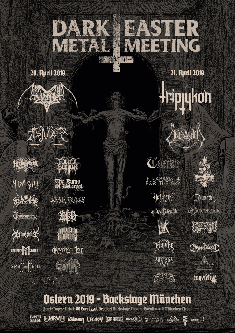 dark-easter-metal-meeting-2019-poster-768x1087