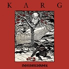karg_cover