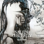 nailed-to-obscurity-black-frost-cover