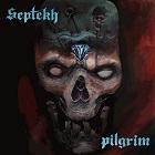 septekh-pilgrim cover