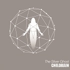 Childrain - The Silver Ghost