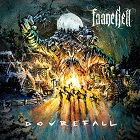 FAANEFJELL-Dovrefall