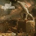 Goat Explosioin-Rumors Of Man_Cover