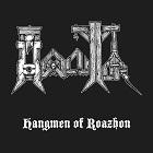 Cover_Hexecutor-Hangmen Of Roazhon