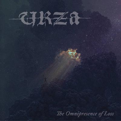 Urza_Cover