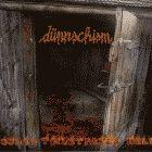 Dünnschism - Gulag Toiletpaper Hell Cover