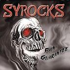 syrocks