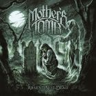 Mothers Tomb - Absent Not Dead Albumcover