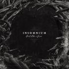 Insomnium . Heart Like a Grave Albumcover