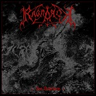 Ragnarok_Cover