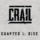 CRAIL-Cover