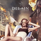 delain_apocalypse-and-chill_album-cover