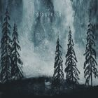 OFDRYKKJA - Gryningsvisor Albumcover-min
