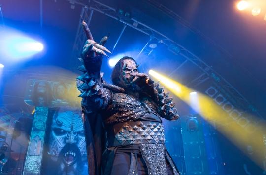 Lordi (1 von 9)