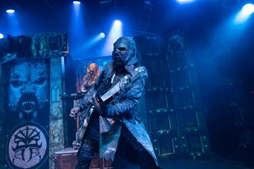 Lordi (4 von 9)