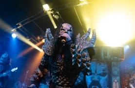 Lordi (6 von 9)