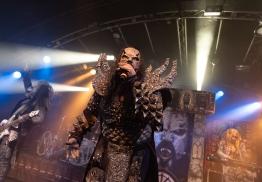 Lordi (7 von 9)
