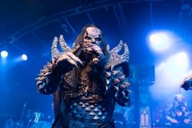 Lordi (9 von 9)