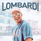 Pietro Lombardi - Lombardi Albumcover