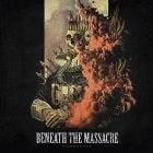 Beneath The Massacre - Fearmonger Albumcover