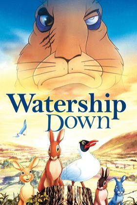 Watership-Down-film-images-0ed6d2e2-ad94-48ed-b87f-7b369612088