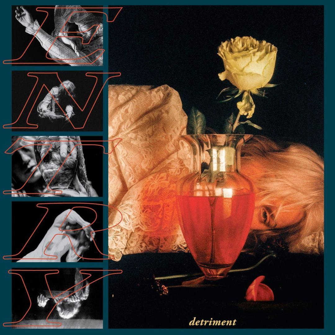 entry-detriment-album-cover