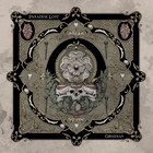 Paradise-Lost-Obsidian-Edited
