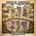 Red Eye Caravan - Nostrum Remedium Cover-min