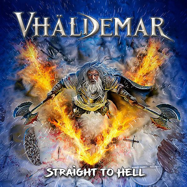 vhaldemar_straight-600px