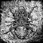 Empyreal Sorrow Cover