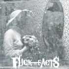Fuck The Facts Cover