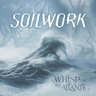 soilwork-a-whisp-of-a-atlantic-ep