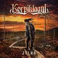 korpiklaani-juelhae-album-cover