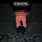 Herzel - Le Dernier Rempart Cover