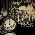Lamb-Of-God-Lamb-Of-God-Live-From-Richmond-VA