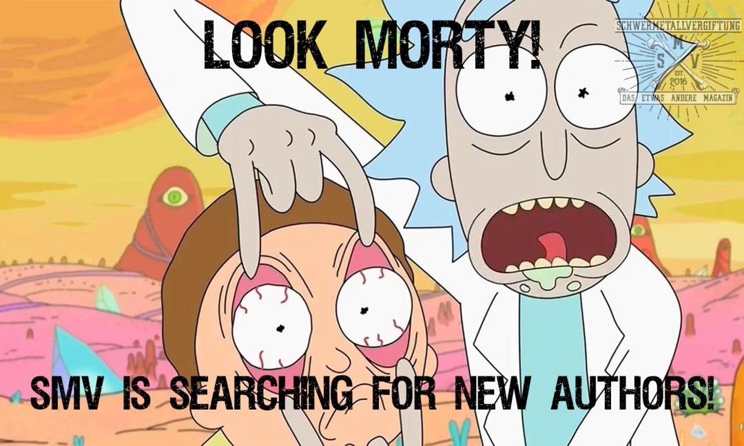 rick-and-morty-season-5-ideas-00