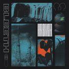 Bleeth - Harbringer Cover