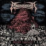 Endseeker-Mount-Carcass-e1613575745748