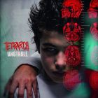 Tetrarch - Unstable Cover