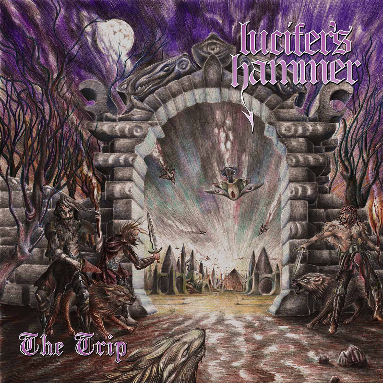 LucifersHammer_Cover