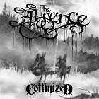 THE ABSENCE - Coffinized
